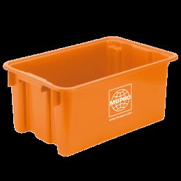 Stapelbox