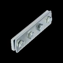 MPC Railverbinder